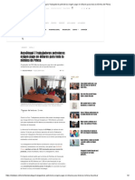 Anzoátegui _ Trabajadores petroleros exigen pago en dólares para toda la nómina de Pdvsa.pdf