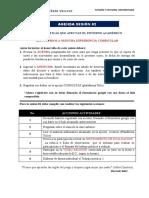 3° AGENDA N° 02.docx