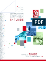 GUIDE DE L'IVESTISSEUR ETRANGER.pdf