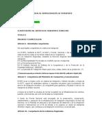 Reglamento-Nacional-de-Administración-de-Transporte-–-DS-Nº-017-2009-MTC_modificado-convertido.docx