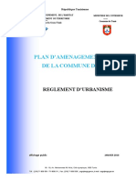 Reg-PACT-livre-enq publiqueh