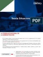 4- Administracion y Organizaciones v2