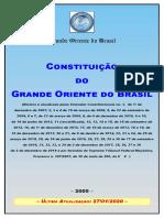 1.0 Constituição 27.01.20.pdf
