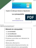 Chapitre II Biologie Cellulaire et Signalisation _Master 1 Biochimie Appliquée_2019 2020.pdf