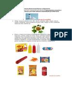 Orientações Nutricionais Básicas na Hipertensão.docx