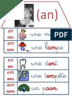 maisons des sons borel maisony bosko.pdf