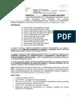 FINAL DICTAMEN MODIFICACION 033-2012 (2)
