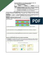 6° y 7° Secuencia Didáctica SD-3 Componente Geometrico-Geometrico (Área y Perímetro)).docx.pdf