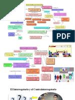 expo. perito psocologico informe (1)