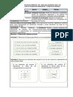 8° y 9° Secuencia Didáctica SD-5 Relacionaes Compoonente Numérico-Variacional.pdf