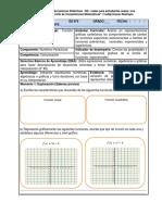 8° y 9° Secuencia Didáctica SD-9 Secuencia Didáctica  Función Exponencial Componente Numérico-Variacional.pdf
