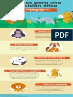 Pasos para una decision etica (2).pdf