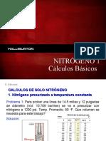 7 N2 1 Calculos con N2