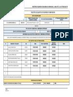 REGISTRO DE EQUIPOS DE SEGURIDAD O EMERGENCIA ENTREGADOS-18-06-2020
