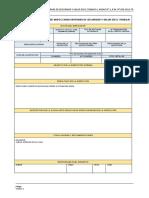 REGISTRO DE INSP. INTERNAS DE SEGURIDAD Y SALUD EN EL TRABAJO.docx
