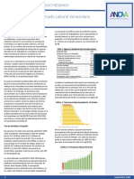 Anova-Policy-Brief-Breve-Reseña-Laboral