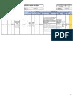 Iperc Covid-19.xlsx.pdf