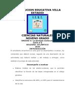 ACTIVIDAD DE BIOLOGIA #6.docx