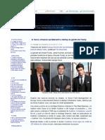 triangle-eklablog-com-soros-a-finance-secretement-la-startup-du-gendre-de-trump-a129980488