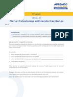 sem24-prim-anexo DIA 4 6to (1).pdf