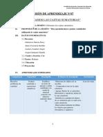 Sesión grupal lt.pdf