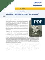 sem24-prim-5togrado-DIA 5.pdf