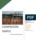 ENSAYO DE COMPRENSIÒN SIMPLE.pdf