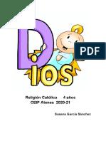 Programación Aula 4 años.docx