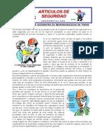 PREVENCIÓN es RESPONSABILIDAD DE TODOS.pdf