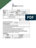 COTIZACION MAQUINA INTEGRAL - AUSPIC SAC.pdf