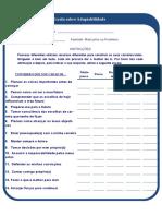 CAAS versão portuguesa 2 páginas