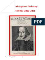 2020-2021-Shakespeare Industry-Syllabus-006-31-08-2020-pdf+Etiquette