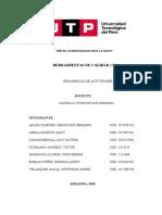 herramientas de calidad (2).docx
