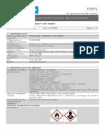 SAYERLACK - FL.6264.883H - PRIMER PU OFF WHITE.pdf