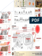 Presentación1 (1).pdf