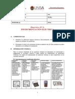 2. Instrumentación física.docx