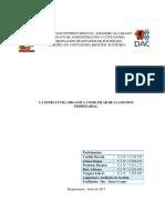 Estructura Organica y Auditoria de Gestion.pdf