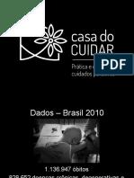 Cuidados_Paliativos_Mo_dulo_2.pdf