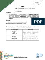 Aseguramiento de la Calidad.docx