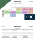 horario-pdf3