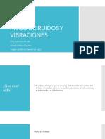 RIEGO DE RUIDOS Y VIBRACIONES.pptx