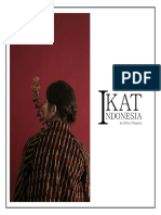 ikat indonesia Muskan.pdf