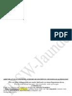 ARBEITSBLATT B2 Nr 3 JULI 2020 HERR LEDJIO.doc