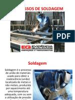 05 - Basico - Processos de Soldagem