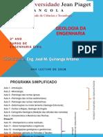 GEOLOGIA DA ENGENHARIA_pARTE 1(2018).pdf
