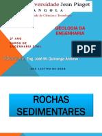 GEOLOGIA DA ENGENHARIA_pARTE 2(2018).pdf
