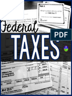 Federal Income Tax 1040 Activity.pdf