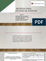 Puentes Grupo 5.pptx