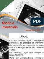 infanticidio pdf