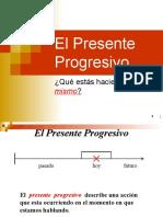 progresivo[1]